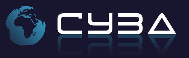 Cyba Studio